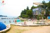 Rovinj Beach Lesso lifeguard available