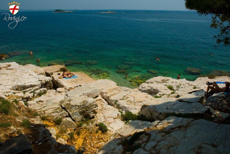 http://www.rovinj.co/site_media/media/beach/4/Rovinj-Beach-Scaraba-balzamake.jpg.800x600_q85.jpg