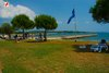 Rovinj Villas Rubin Resort beach Blue flag