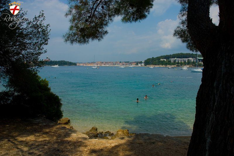 Nature Rovinj Tourist Guide
