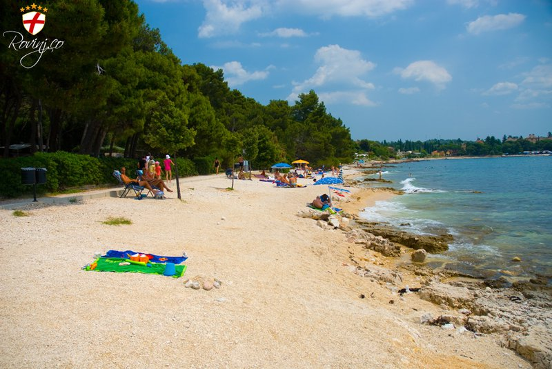 Photos videos rovinj tourist guide - Foto dive nude ...